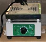 DLL工厂直销制造商万用电炉上海雷韵