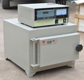 马弗炉SX2,批发制造商马弗炉上海雷韵