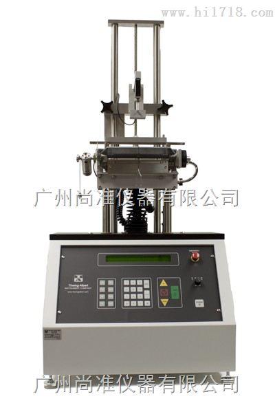 1270PCA压痕挺度仪/摩擦系数仪/打开压力测试仪