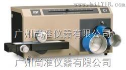 IGT印刷适性仪