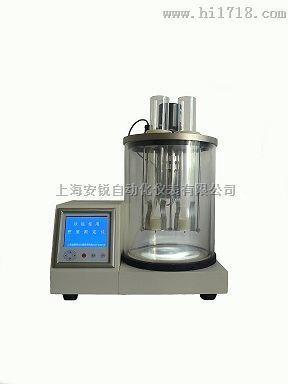 油品密度测定仪TYMD-2,厂家直销油品专用密度仪