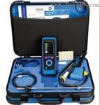 德国菲索M60手持式烟气分析仪M60,德国菲索,M60,烟气分析仪贸易商