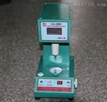 土壤液塑限联合测定仪LG-100D,热销产品液塑限仪厂商