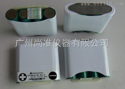 SE15-126--充电电池