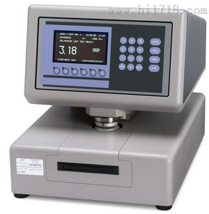 TMI 58-06--印刷表面粗糙度仪