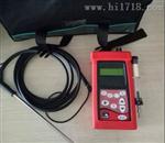 【煙氣分析儀】KM945,貿易商全新KM945英國凱恩