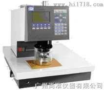 TMI 13-60/61耐破压力测试仪