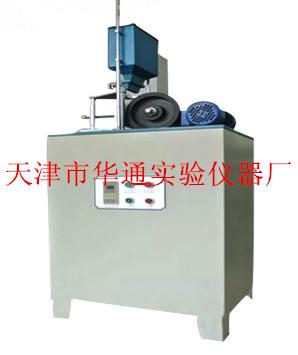 钢轮磨耗试验机.jpg