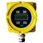 红外可燃气体检测仪 D12-IR  美国ATI 防爆传感器