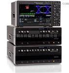 力科Lab10Zi-A 示波器