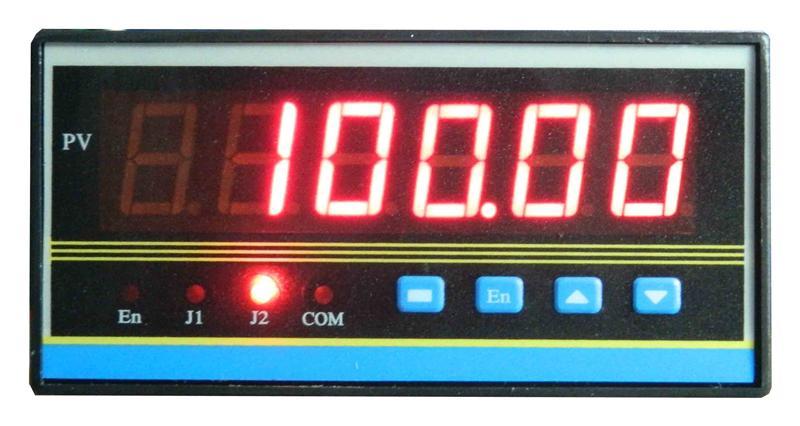 智能计数器 YK-21 继电器输出 LED显示   北京宇科泰吉电子有限公司