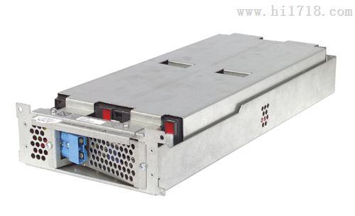 apc电池包RBC43,更换,维修,技术参数,厂家直销