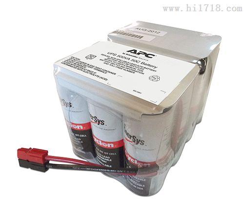 APCrbc136,apcups电源内置蓄电池包,技术支持,更换维修