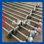 電廠水泥廠抗振耐磨熱電偶WZP-430NM
