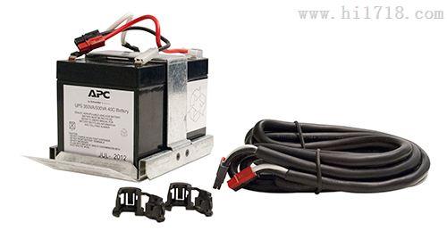 美国APC蓄电池包RBC135,内置蓄电池更换,欢迎来电询价