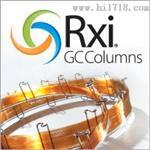 Rxi氣相色譜柱