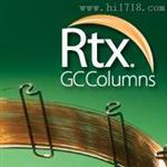 Rtx、Rxi專用氣相色譜柱
