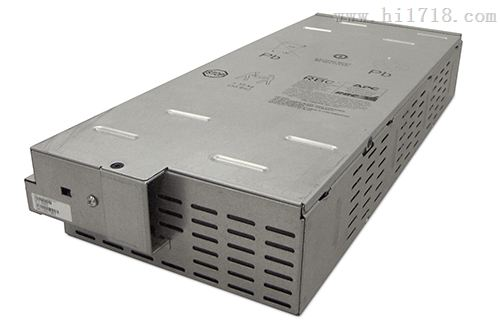 apc电池包APCRBC134,技术支持,更换电池包,现货供应