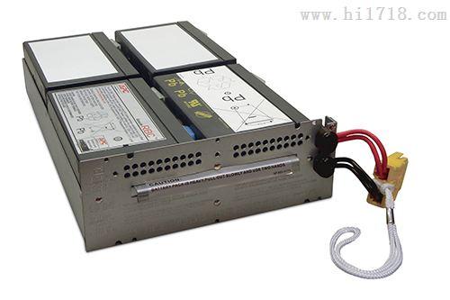 apc蓄电池,APCRBC133,厂家直销,施耐德直供