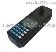 现场校准型余氯分析仪制造商便携式余氯仪