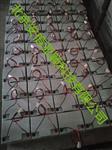 太阳能阀控式胶体免维护蓄电池12V150AH 太阳能路灯/光伏发电专用蓄电池