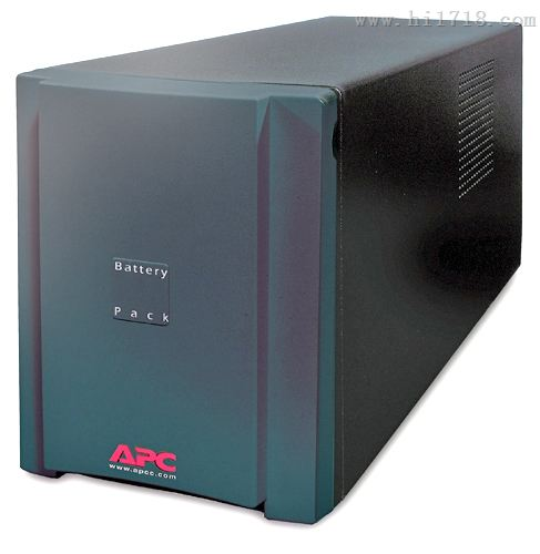 apc电池包SUA24XLBP,外接ups电源,技术参数,厂家直供
