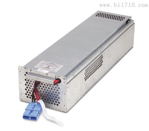apc电池包RBC27,免维护铅酸蓄电池,内置电池更换,现货供应