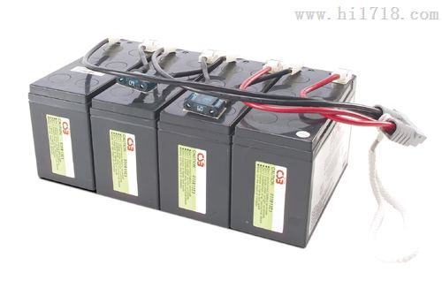 apc更换电源内部电池包RBC25,apcrbc25,原装正品,价格优惠