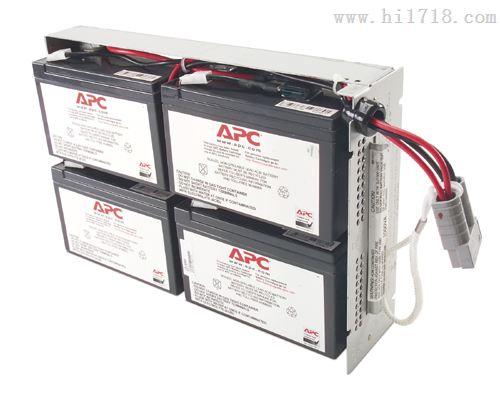 apc电池包RBC23,更换,维修,原装正品,行货促销