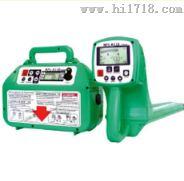 日本Takachiho 数位地下管线探测器(定位器) 型号:MPL-H11S