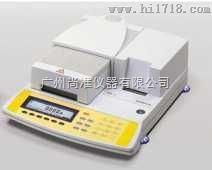 赛多利斯 MA50/MA100 水份测定仪
