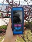 德國菲索B20燃燒效率分析儀耐高溫