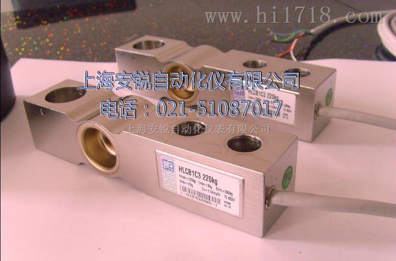 HLCB1压力传感器