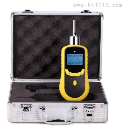 二氧化氮检测仪SKY2000-NO2