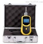 二氧化氮检测仪SKY2000-NO2,一款专属您的二氧化氮检测仪-深圳元特