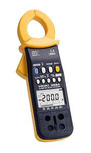 HIOKI 3283泄漏电流钳形表