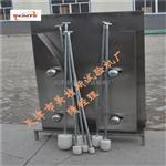 不锈钢管材柔韧性试验仪-TJSMTS MTSH-3 天津美特斯可定制