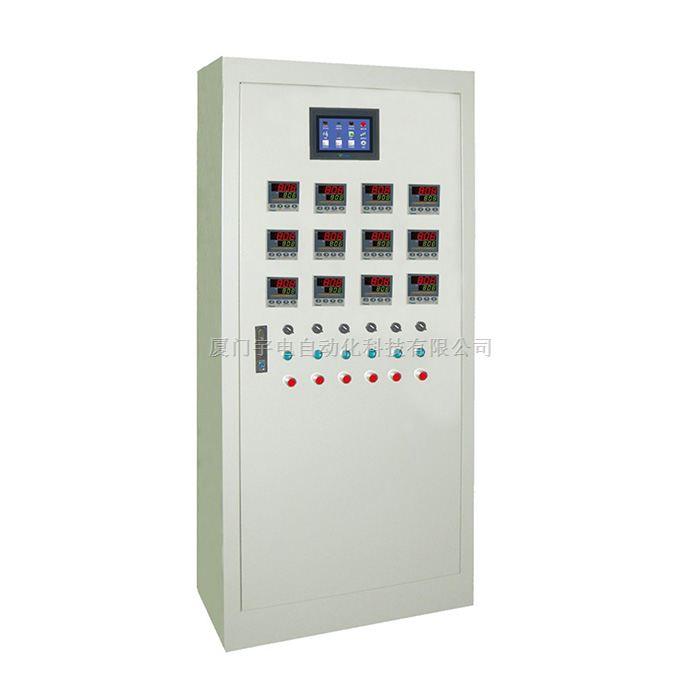 可控硅温度控制器