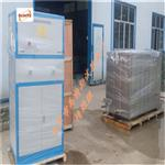管材耐压试验机-产品性能 MTSH-6 天津美特斯详细说明