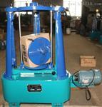 拍击式摇筛机XSBP-200A,优惠活动