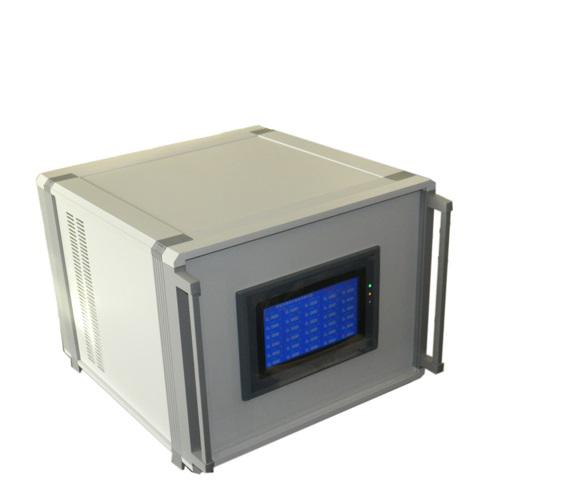 交流电压电流记录仪YK-2011T