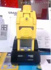 标准工业四气检测仪器M40 PRO四合一气体检测仪(新型)