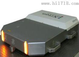 IXION-193单纵模深紫外纳秒固体激光器