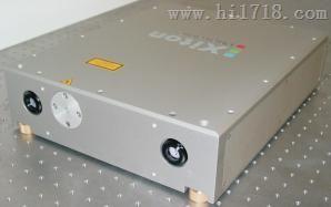 德国Xiton深紫外纳秒固体激光器