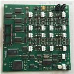 蒂森MF4板 MF4-C MF4-S 全新现货 可批发