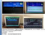 SD/DDR/DDR2/DDR3内存测试仪