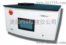 固体表面zeta电位测试仪