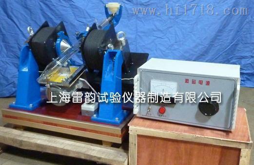 磁选管XCGS-50,网上直销全新磁选管上海雷韵