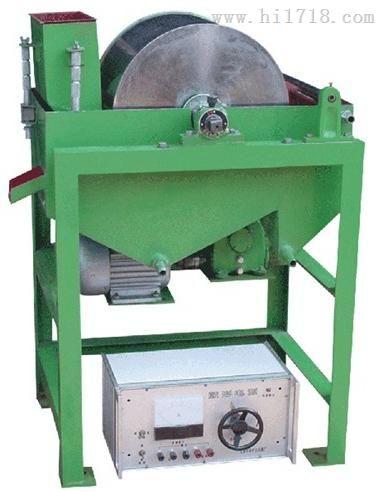 鼓形湿法弱磁选机XCRS-74,工厂直销