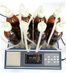 无汞压差智能型BOD测定仪